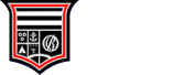 Wynberg Old Boys Union